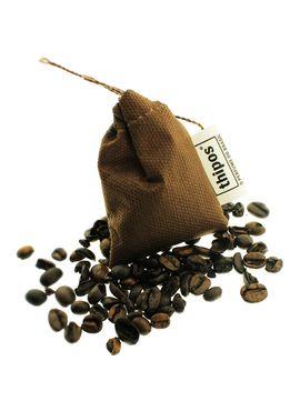 NOVO-SACHE-CAFE-1000X1000-1