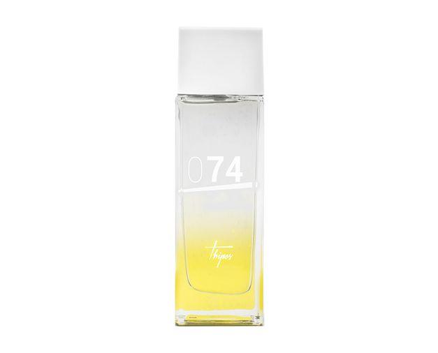 074-vidro