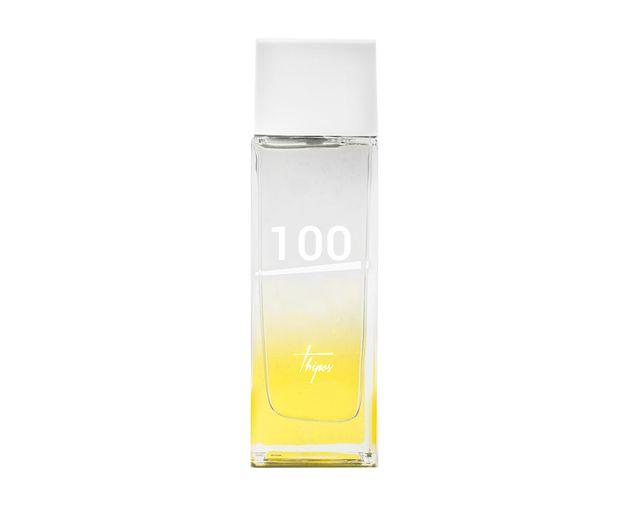 Novo-Thipos-100