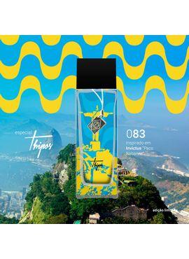 Thipos-83---Personalizado-para-as-Olimpiadas