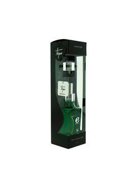 Aromatizador-de-Ambiente-3-em-1---Alecrim