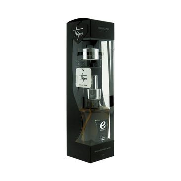 Aromatizador-de-Ambiente-3-em-1-PITANGA-THIPOS