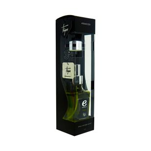 Aromatizador-de-Ambiente-3-em-1---Verbena