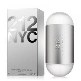 212-NYC-3