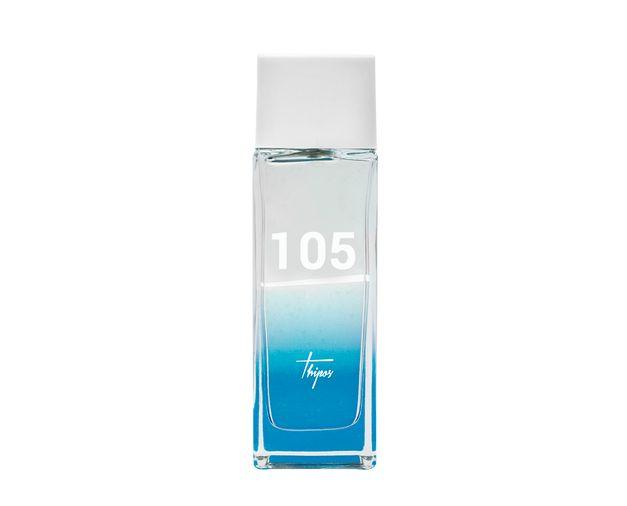 105---FRASCO-55ML