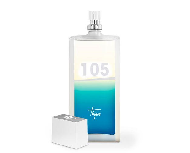 105---FRASCO-100ML