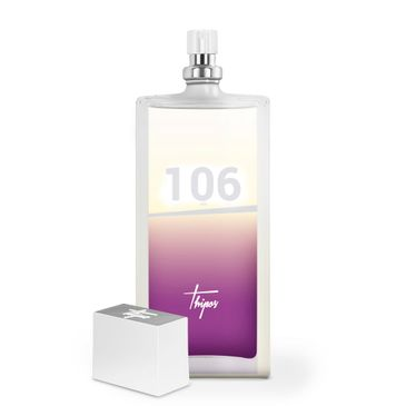 106---FRASCO-100ML