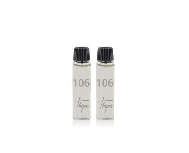 106---FLACONETE