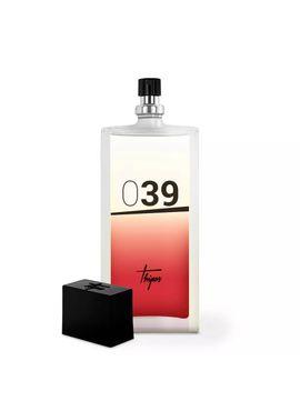 039---FRASCO