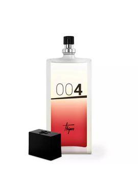 004---FRASCO