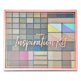 makeup_kit_-_hb_9365_fechado_site