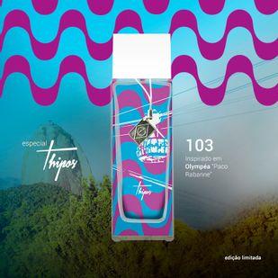 Thipos-103---Personalizado-para-as-Olimpiadas