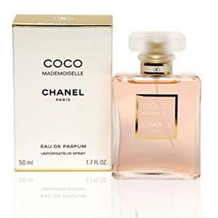 757ecb607aa Chanel Coco Mademoiselle 50ml