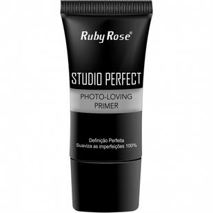primer_studio_perfect