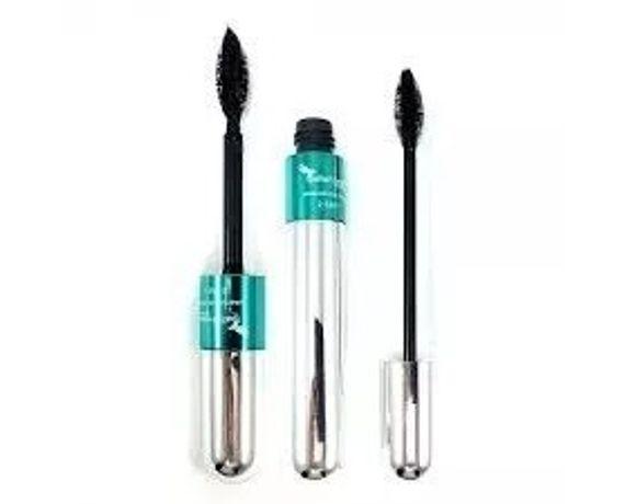 mascara-para-cilios-2-em-1-extra-volume-playboy-D_NQ_NP_743155-MLB26311738775_112017-O