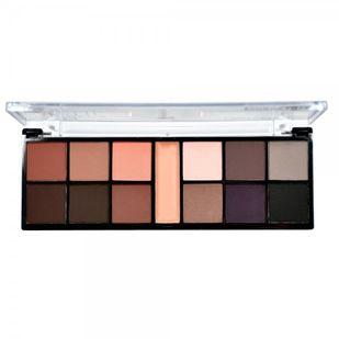 paleta-de-sombra-boom-matte-hb-9947-ruby-rose