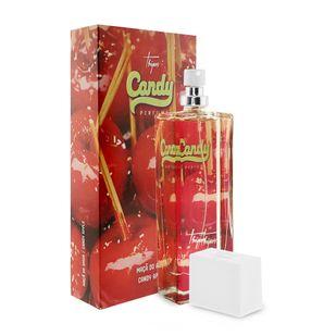 930841803b4 Perfumes Contratipos