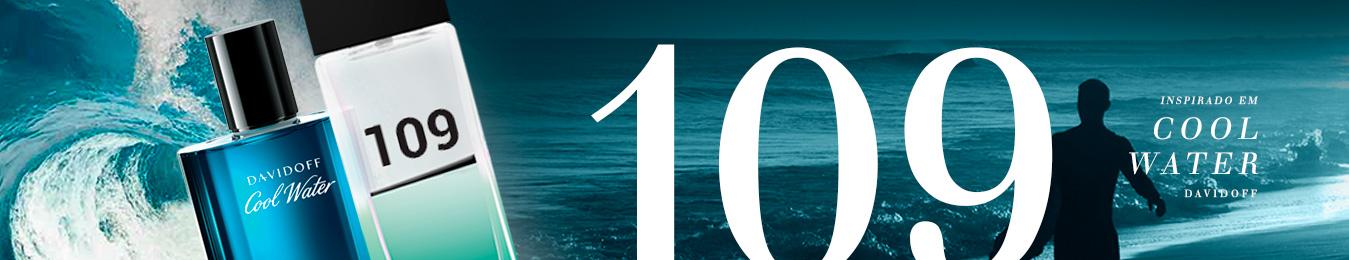 Lançamento 109