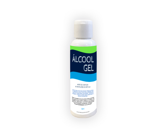 Alcool-em-gel---60ml