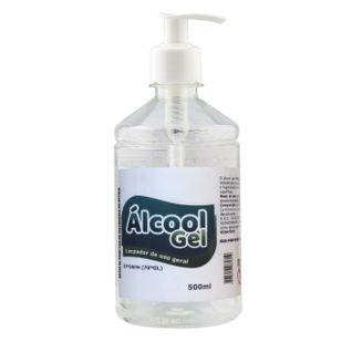 alcoolemgel_Easy-Resize.com--1-