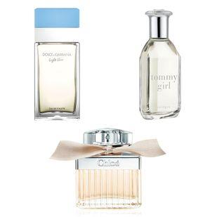 Perfumes-Frescos