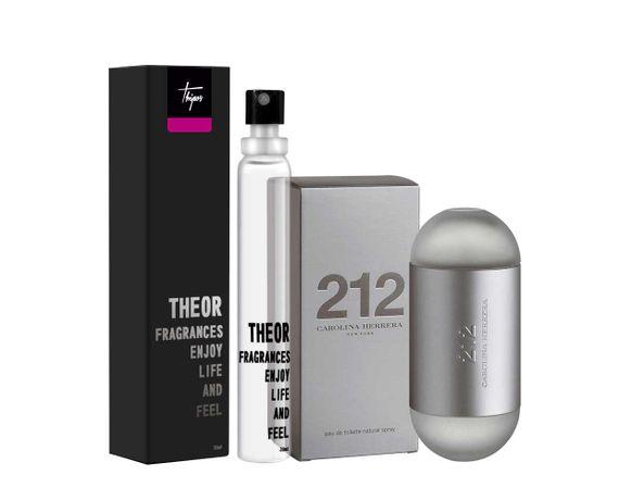 theor-023-com-importado
