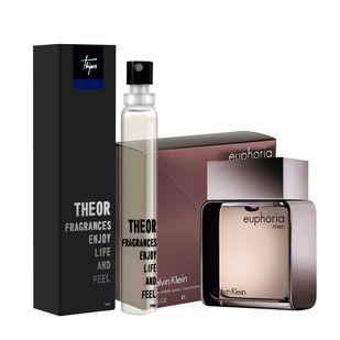 theor-078-com-importado