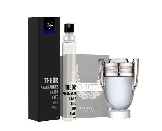 theor-083-com-importado