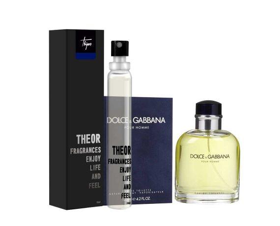 theor-084-com-importado