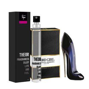theor-105-com-importado