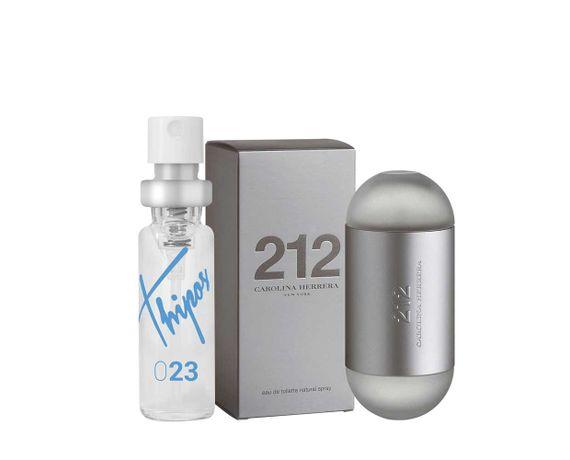 023-portable-com-importado