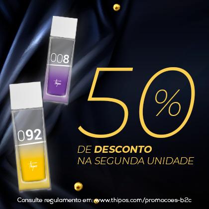 50% - Mobile