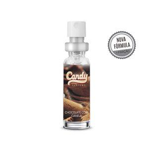 chocolate-com-canela-novaformula