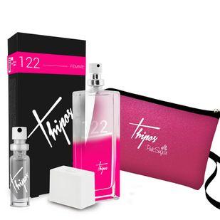perfume-com-necessaire